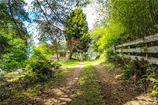 Photo 28: 425 Sparton Rd in VICTORIA: SW Prospect Lake House for sale (Saanich West)  : MLS®# 839475