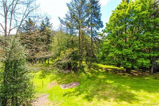 Photo 7: 425 Sparton Rd in VICTORIA: SW Prospect Lake House for sale (Saanich West)  : MLS®# 839475