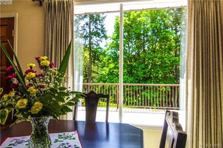 Photo 29: 425 Sparton Rd in VICTORIA: SW Prospect Lake House for sale (Saanich West)  : MLS®# 839475