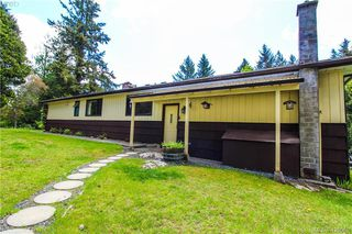 Photo 31: 425 Sparton Rd in VICTORIA: SW Prospect Lake House for sale (Saanich West)  : MLS®# 839475