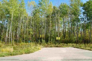 Main Photo: 353 68268 RGE RD 132A: Rural Lac La Biche County Rural Land/Vacant Lot for sale : MLS®# E4198163