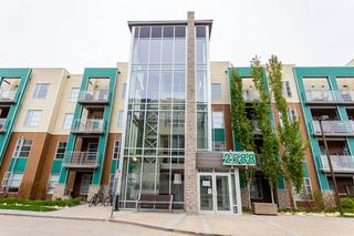 Photo 3: 117 2588 ANDERSON Way in Edmonton: Zone 56 Condo for sale : MLS®# E4198588