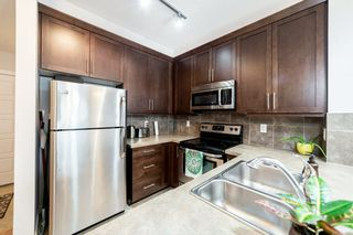 Photo 14: 117 2588 ANDERSON Way in Edmonton: Zone 56 Condo for sale : MLS®# E4198588