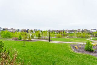 Photo 35: 117 2588 ANDERSON Way in Edmonton: Zone 56 Condo for sale : MLS®# E4198588