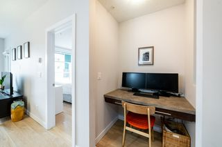 Photo 11: 117 2588 ANDERSON Way in Edmonton: Zone 56 Condo for sale : MLS®# E4198588