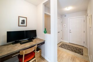 Photo 10: 117 2588 ANDERSON Way in Edmonton: Zone 56 Condo for sale : MLS®# E4198588
