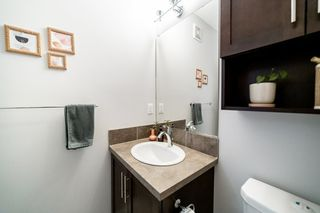 Photo 32: 117 2588 ANDERSON Way in Edmonton: Zone 56 Condo for sale : MLS®# E4198588