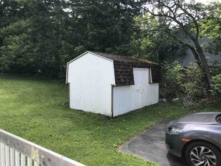 Photo 24: 18 Mechanic Street in Springhill: 102S-South Of Hwy 104, Parrsboro and area Residential for sale (Northern Region)  : MLS®# 202010499