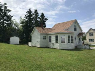 Photo 26: 18 Mechanic Street in Springhill: 102S-South Of Hwy 104, Parrsboro and area Residential for sale (Northern Region)  : MLS®# 202010499