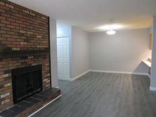 Photo 6: 24 Alpine Place in St. Albert: Condo for rent