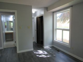 Photo 10: 24 Alpine Place in St. Albert: Condo for rent