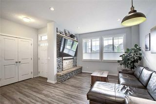 Photo 9: 29 LEGACY GLEN Way SE in Calgary: Legacy Detached for sale : MLS®# C4302893