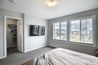 Photo 13: 29 LEGACY GLEN Way SE in Calgary: Legacy Detached for sale : MLS®# C4302893