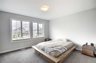 Photo 12: 29 LEGACY GLEN Way SE in Calgary: Legacy Detached for sale : MLS®# C4302893