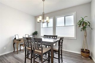 Photo 7: 29 LEGACY GLEN Way SE in Calgary: Legacy Detached for sale : MLS®# C4302893