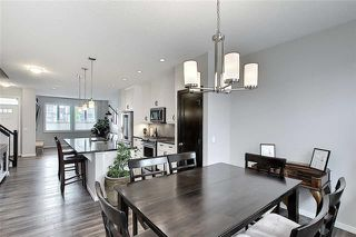 Photo 8: 29 LEGACY GLEN Way SE in Calgary: Legacy Detached for sale : MLS®# C4302893