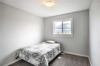 Photo 16: 29 LEGACY GLEN Way SE in Calgary: Legacy Detached for sale : MLS®# C4302893
