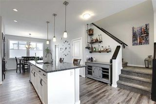 Photo 4: 29 LEGACY GLEN Way SE in Calgary: Legacy Detached for sale : MLS®# C4302893