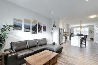 Photo 10: 29 LEGACY GLEN Way SE in Calgary: Legacy Detached for sale : MLS®# C4302893