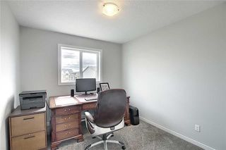 Photo 17: 29 LEGACY GLEN Way SE in Calgary: Legacy Detached for sale : MLS®# C4302893