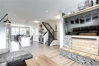 Photo 11: 29 LEGACY GLEN Way SE in Calgary: Legacy Detached for sale : MLS®# C4302893
