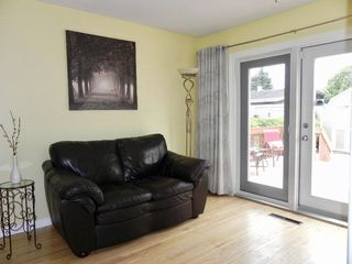 Photo 13: 11 Naskapi Crescent in Winnipeg: East Transcona Residential for sale (3M)