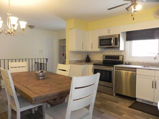 Photo 9: 11 Naskapi Crescent in Winnipeg: East Transcona Residential for sale (3M)
