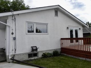 Photo 29: 11 Naskapi Crescent in Winnipeg: East Transcona Residential for sale (3M)