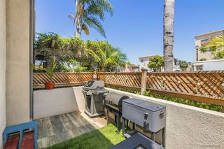 Photo 22: TALMADGE Condo for sale : 2 bedrooms : 4424 Altadena Ave #1 in San Diego