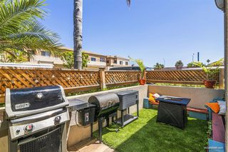 Photo 19: TALMADGE Condo for sale : 2 bedrooms : 4424 Altadena Ave #1 in San Diego