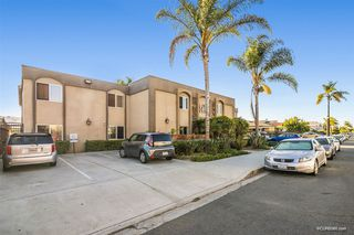Photo 25: TALMADGE Condo for sale : 2 bedrooms : 4424 Altadena Ave #1 in San Diego