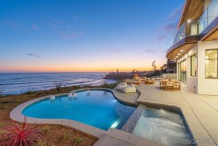 Photo 5: LA JOLLA House for sale : 7 bedrooms : 5220 Chelsea St
