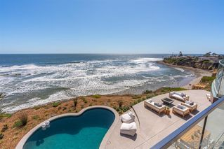 Photo 4: LA JOLLA House for sale : 7 bedrooms : 5220 Chelsea St