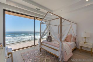 Photo 19: LA JOLLA House for sale : 7 bedrooms : 5220 Chelsea St