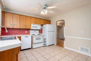 Photo 14: 10715 135 Street in Edmonton: Zone 07 House for sale : MLS®# E4213326