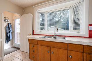 Photo 16: 10715 135 Street in Edmonton: Zone 07 House for sale : MLS®# E4213326
