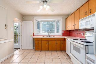 Photo 12: 10715 135 Street in Edmonton: Zone 07 House for sale : MLS®# E4213326