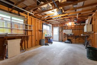 Photo 37: 10715 135 Street in Edmonton: Zone 07 House for sale : MLS®# E4213326
