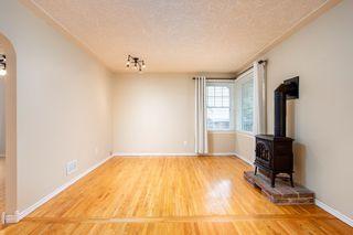 Photo 6: 10715 135 Street in Edmonton: Zone 07 House for sale : MLS®# E4213326