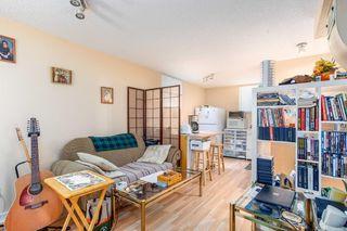 Photo 20: 10715 135 Street in Edmonton: Zone 07 House for sale : MLS®# E4213326