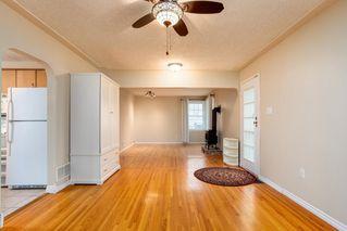 Photo 5: 10715 135 Street in Edmonton: Zone 07 House for sale : MLS®# E4213326