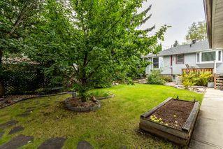 Photo 32: 10715 135 Street in Edmonton: Zone 07 House for sale : MLS®# E4213326