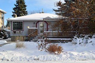 Photo 1: 10715 135 Street in Edmonton: Zone 07 House for sale : MLS®# E4213326
