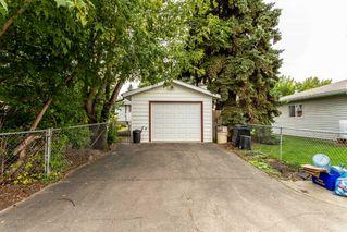 Photo 38: 10715 135 Street in Edmonton: Zone 07 House for sale : MLS®# E4213326