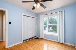Photo 10: 10715 135 Street in Edmonton: Zone 07 House for sale : MLS®# E4213326