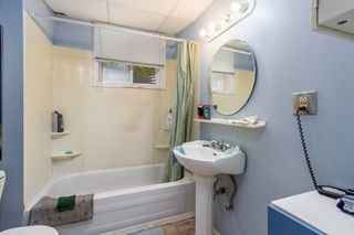 Photo 21: 10715 135 Street in Edmonton: Zone 07 House for sale : MLS®# E4213326