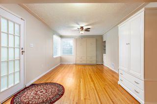 Photo 2: 10715 135 Street in Edmonton: Zone 07 House for sale : MLS®# E4213326