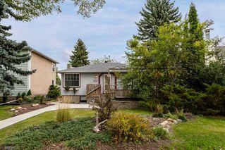 Photo 39: 10715 135 Street in Edmonton: Zone 07 House for sale : MLS®# E4213326