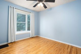 Photo 9: 10715 135 Street in Edmonton: Zone 07 House for sale : MLS®# E4213326