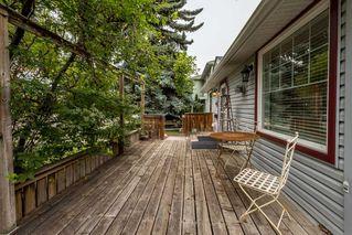 Photo 28: 10715 135 Street in Edmonton: Zone 07 House for sale : MLS®# E4213326
